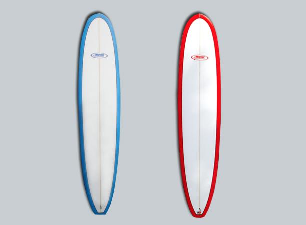 zlongboards